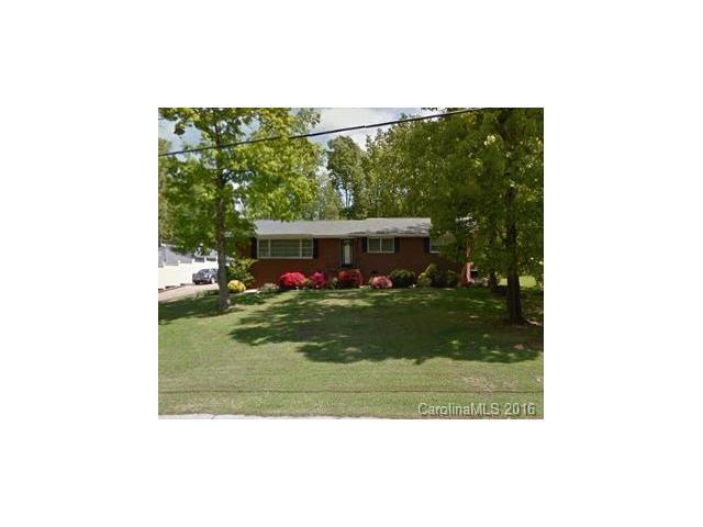 1248 Ebinport Rd, Rock Hill, SC