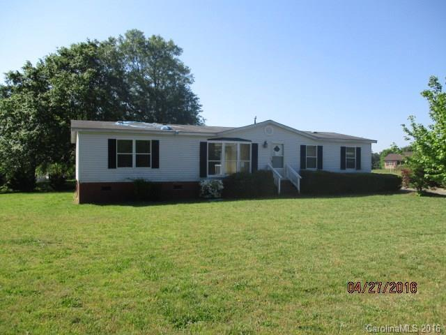 346 Crow Rd, Shelby NC 28152