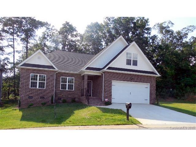 1231 10th Street Pl, Hickory NC 28601