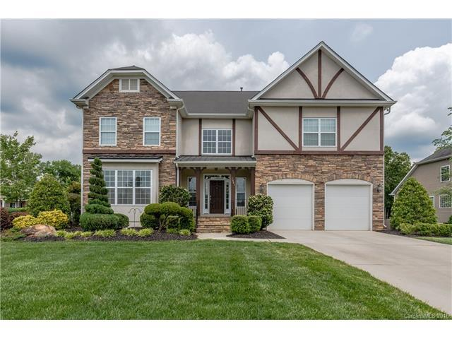 2561 Chatham Dr, Fort Mill, SC