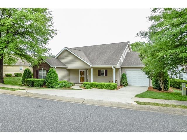 113 Ashwood Ln, Mooresville, NC