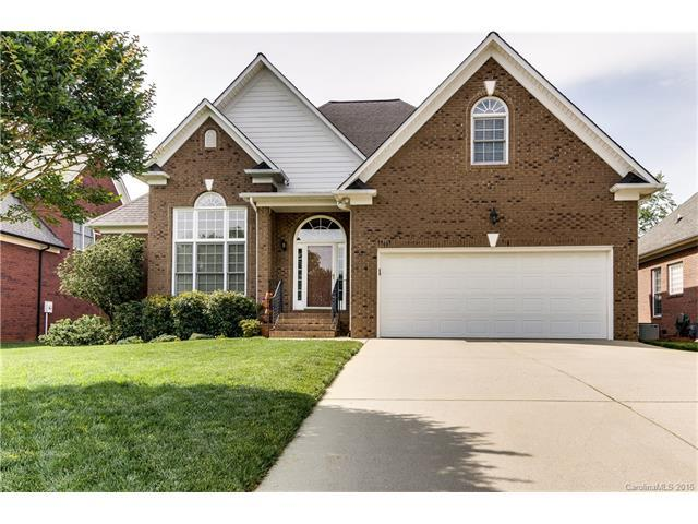 2512 Province Dr, Concord NC 28027
