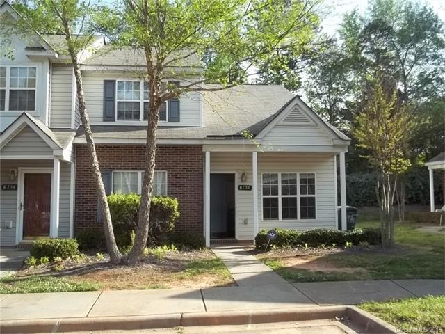 6730 Cypress Tree Ln #APT 6730, Charlotte NC 28215