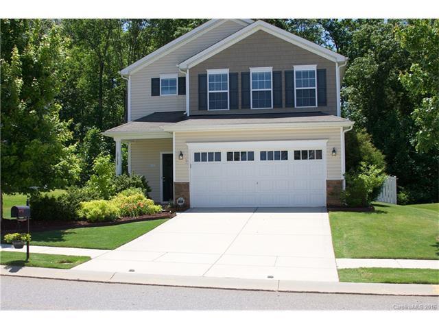 10128 Green Grass Rd, Charlotte, NC