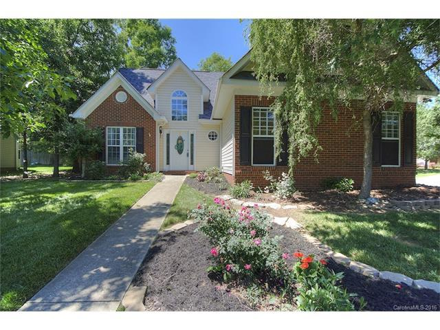 1641 Winthrop Ln, Monroe, NC