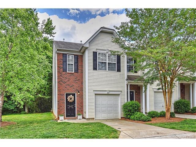 4223 Glenlea Commons Dr #APT 4223, Charlotte, NC