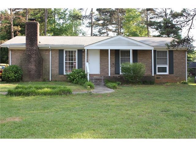 6621 Flintrock Rd, Charlotte, NC