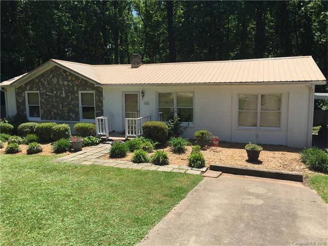 138 Independence Loop Statesville, NC 28625