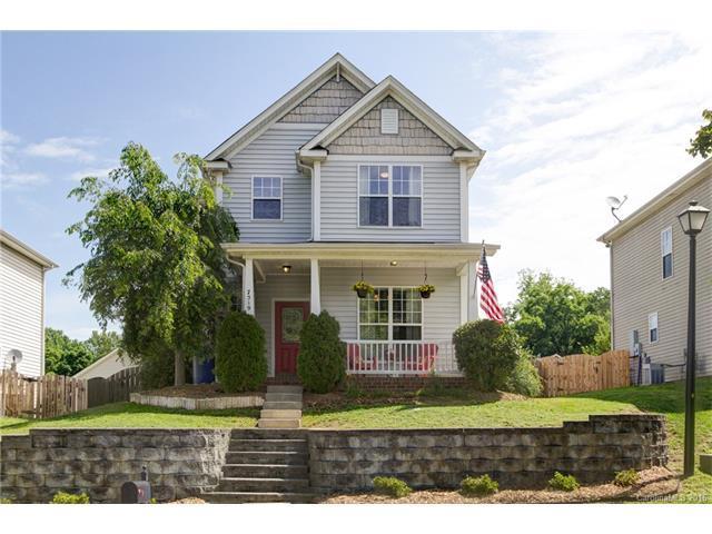 7519 Prairie Rose Ln, Huntersville, NC