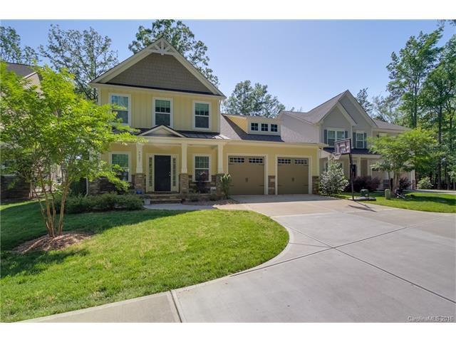7921 Alexander Rd, Charlotte, NC