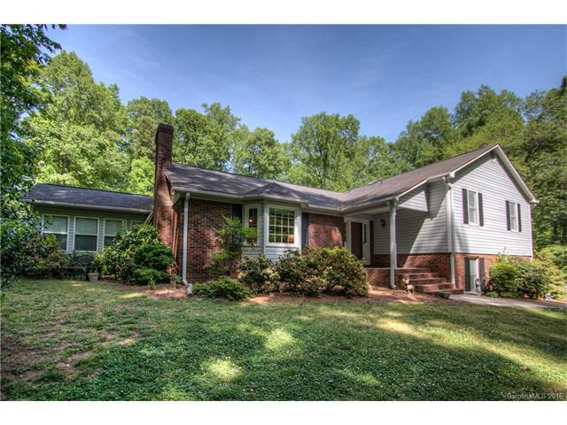 116 Fites Creek Rd, Mount Holly, NC