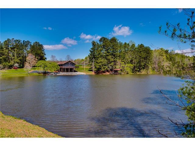 4460 Willow Grove Trl, Asheboro, NC