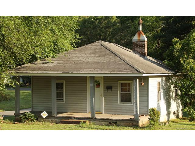 306 Lincoln St, Belmont, NC