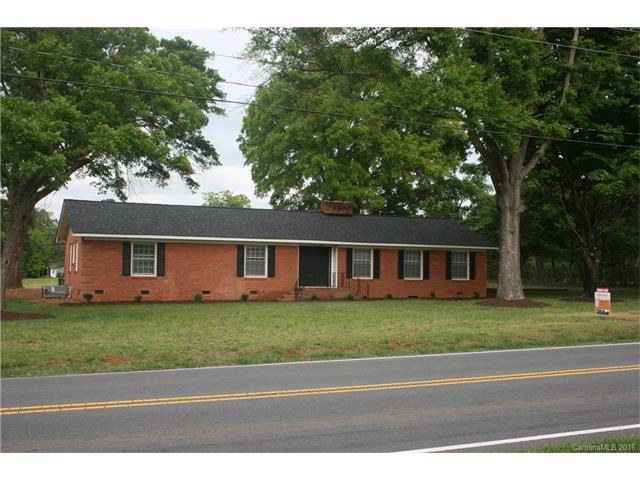 4324 Wilgrove Mint Hill Rd, Charlotte, NC