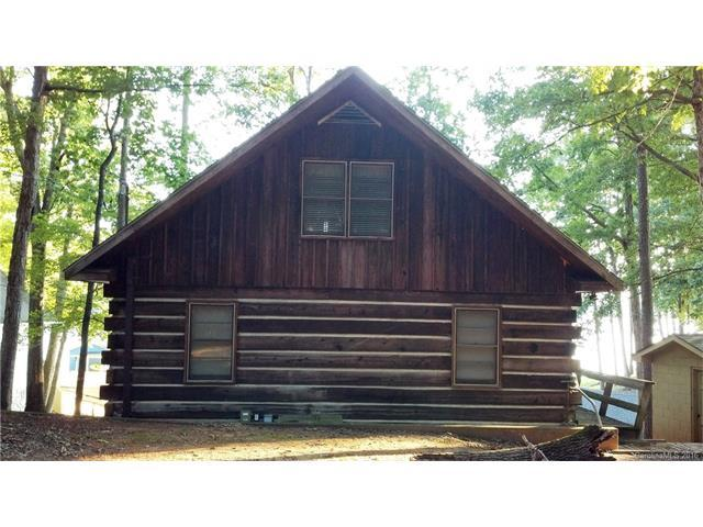 112 Clearview Pt, Mount Gilead, NC