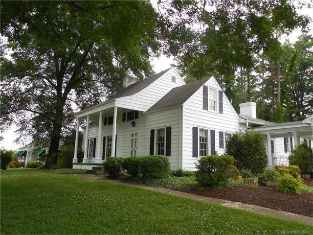 1020 12th Ave, Hickory NC 28601