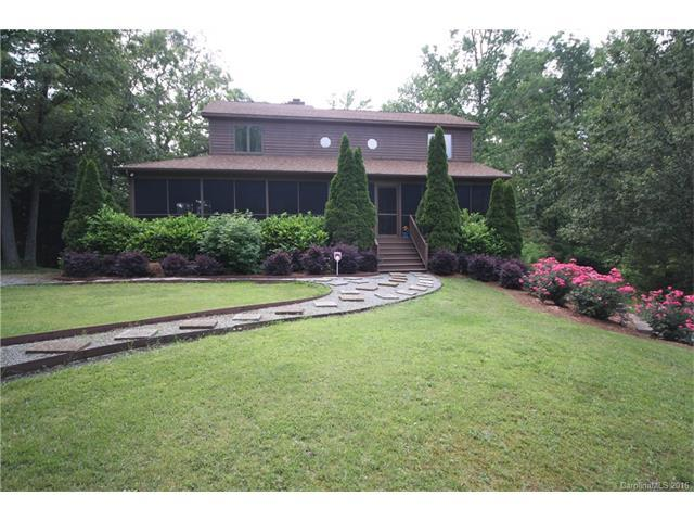 5829 Old Plank Rd, Charlotte, NC
