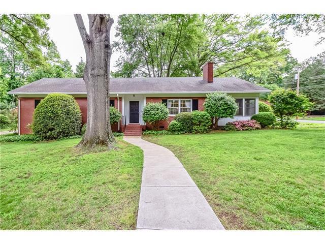 209 Lorimer Rd, Davidson, NC