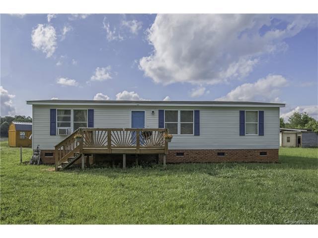 1813 Mullis Rd, Monroe, NC