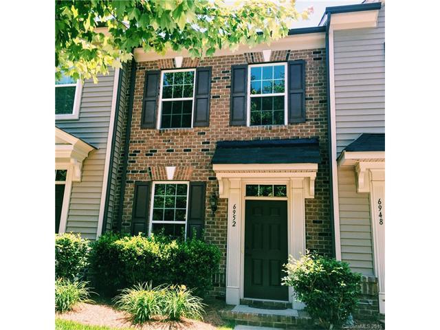 6952 Colonial Garden Dr #APT 6952, Huntersville, NC