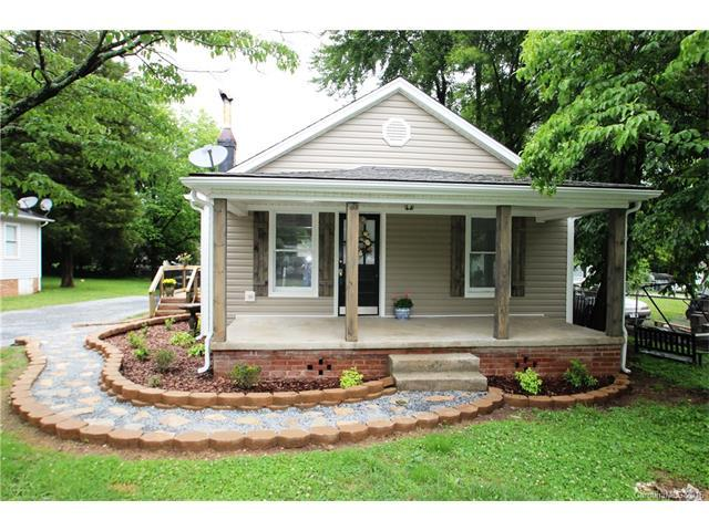 67 Highland Ave, Concord, NC