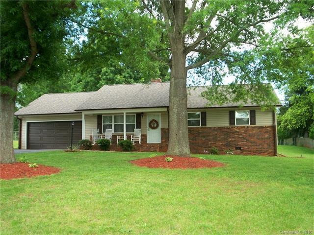 113 Ethel Ln, Statesville, NC