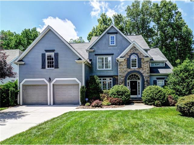 11209 Tradition View Dr Charlotte, NC 28269