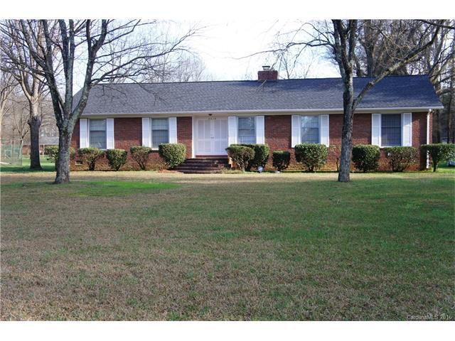 4719 Hobbs Hill Dr, Charlotte NC 28212