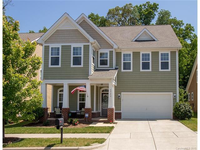 6924 Evans Rd, Charlotte, NC