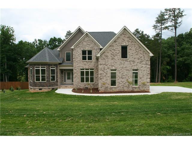 150 Albany Dr, Mooresville, NC