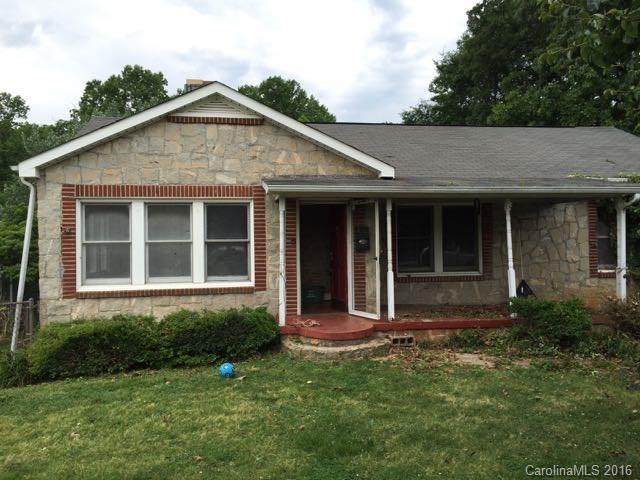 139 Buffalo Shoals Rd, Lincolnton, NC