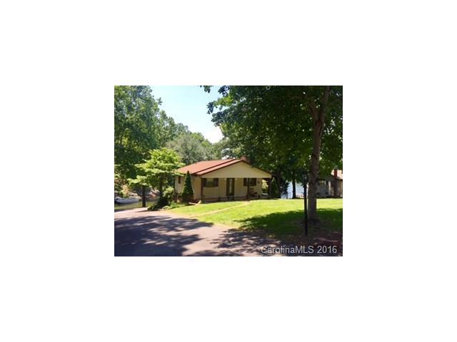508 Hughes Blvd Hickory, NC 28601