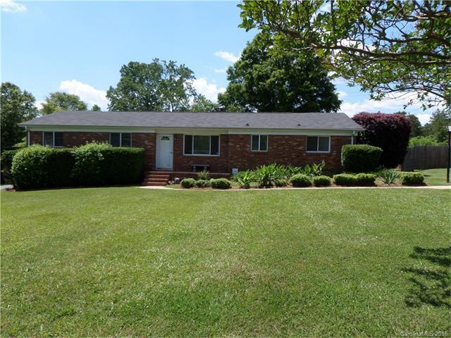 9587 Pleasant View Ln, Charlotte, NC