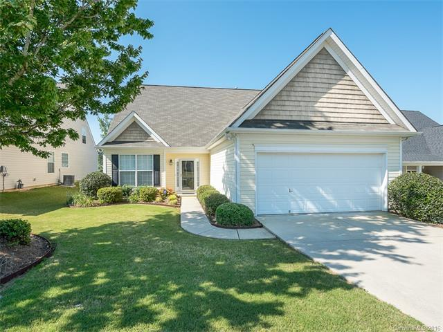 273 Tradition Way, Rock Hill, SC