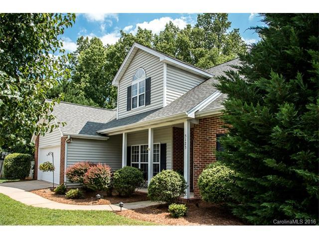 5123 Kristy Dr, Hickory, NC