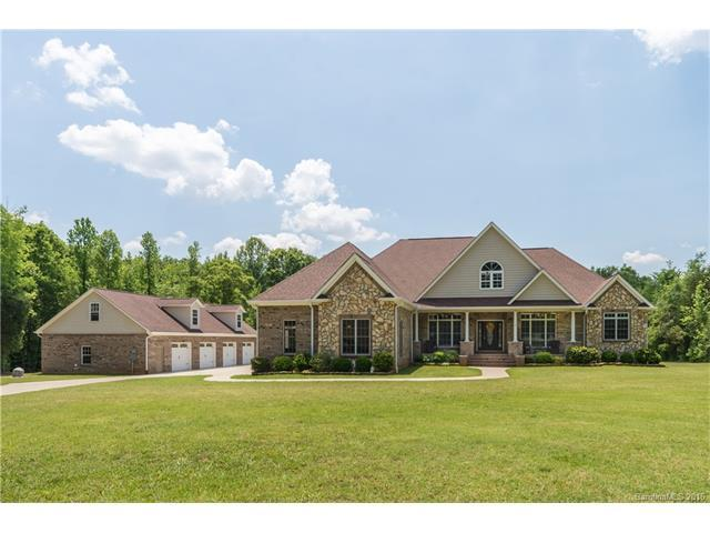 1490 Canter Ln, York, SC
