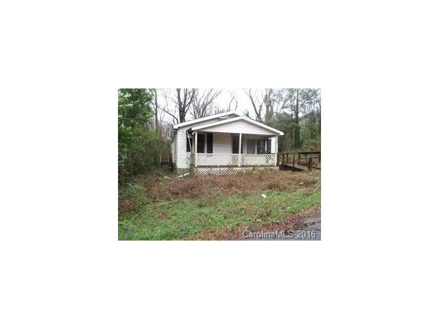 311 Prescott St, Wadesboro NC 28170