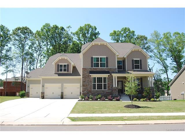 1105 Five Forks Rd, Waxhaw, NC