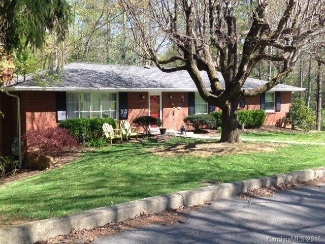 3 Fawn Dr, Asheville, NC