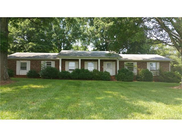 668 Island Ford Rd, Statesville, NC