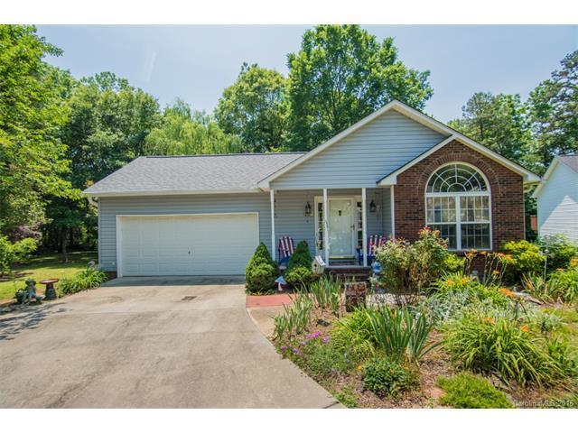 922 Oxford Ct, Concord, NC