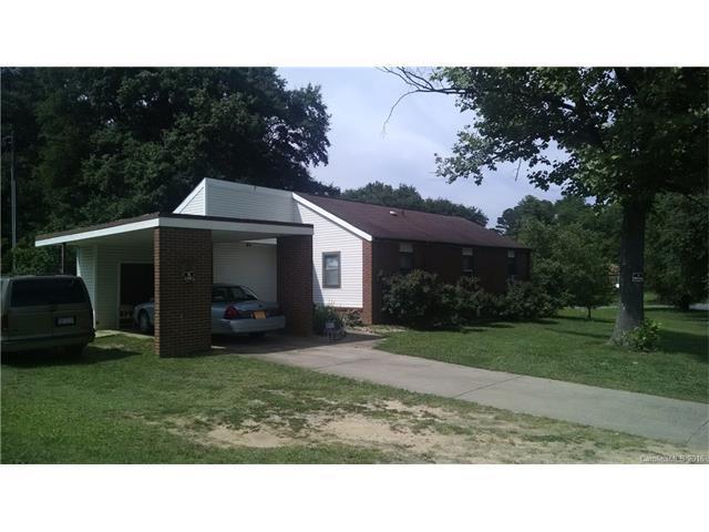 307 Ramblewood Dr #40 Shelby, NC 28152