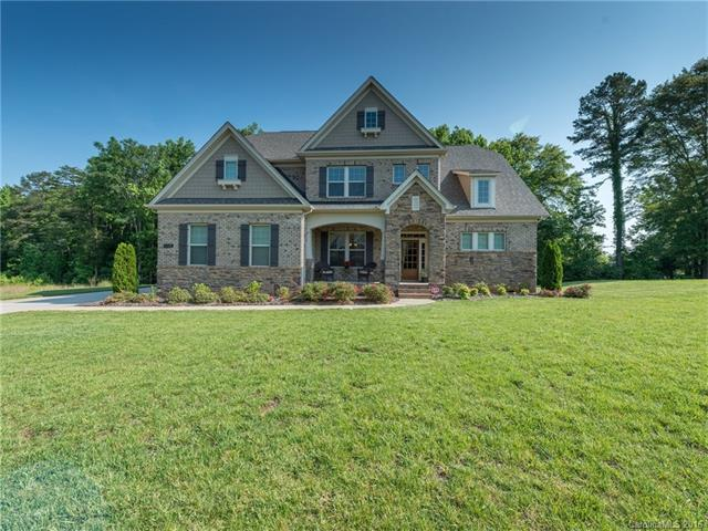 1110 Lancashire Dr, Fort Mill, SC
