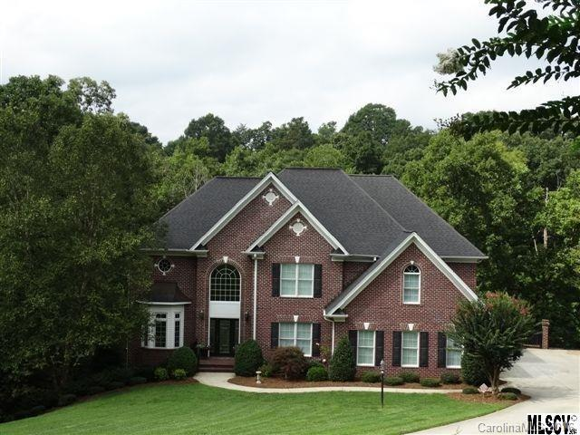 1093 13th Ave, Hickory, NC