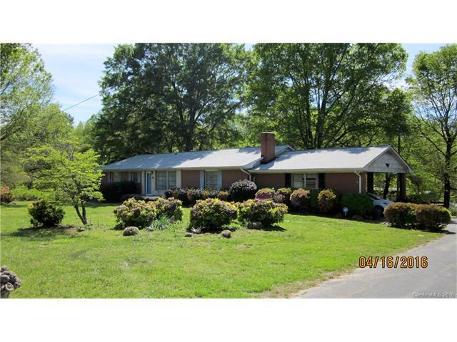 810 Safrit Rd, Salisbury, NC