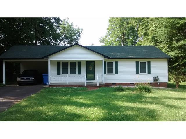 149 Whitetail Rd, Statesville, NC