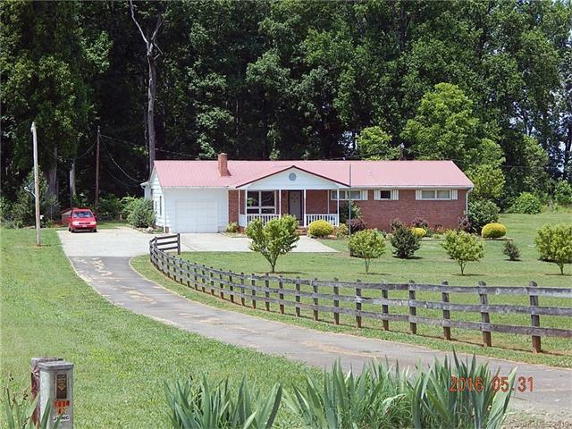 898 Junction Rd Mocksville, NC 27028