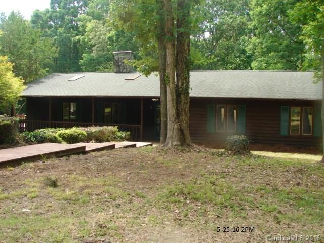 166 Locke Moore Ln, Statesville, NC
