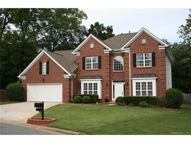 1267 Boswell Ct Concord, NC 28027