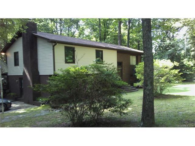 7904 Robinson Church Rd Charlotte, NC 28215